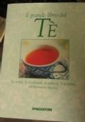 il grande libro del tè