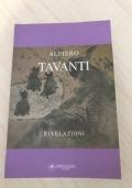 Alfiero Tavanti. Quaderni > n. 518
