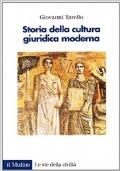 Storia della cultura giuridica moderna assolutismo e codificazione del diritto