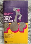 Guida alla Musica Pop