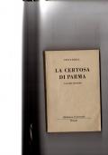 La certosa di Parma - Volume secondo