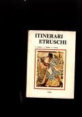 Itinerari Estruschi