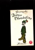 Diario Clandestino 1943 - 45