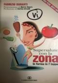 SUPERSALUTE CON LA ZONA
