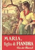Maria figlia di Fiandra