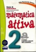 Matematica attiva