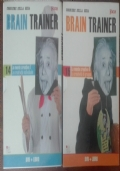 Brain Trainer 14-15