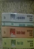 Antologia letteraria 4 vol.