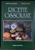 Ricette Ossolane