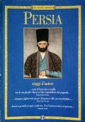 Persia - Viaggi d'Autore