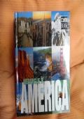 Meraviglie d'America