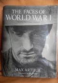 Faces of World War I