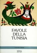 Favole della Tunisia