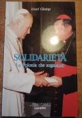Solidarietà La Polonia che sogniamo