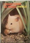 Il grande libro degli animali - oltre 800 specie di tutto il mondo illustrate a colori