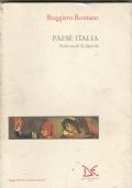 paese italia venti secoli di identita