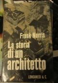 La storia di un architetto