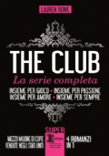 The Club La serie Completa