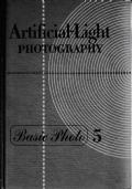 Artificial-Light Photography. Basic Photo 5