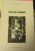 Atelier nomade