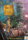 I gialli del vicolo Voltaire: La Baronessa nel baule