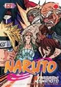 NARUTO - Il Mito (N.59)