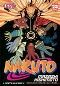 NARUTO - Il Mito (N.60)