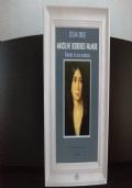 Marceline Desbordes- Valmore. Ritratto di una poetessa