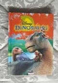 Walt Disney Dinosauri