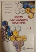 Fisica Teorica I - Meccanica