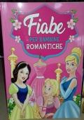 Fiabe Per Bambine Romantiche