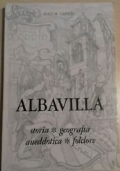 ALBAVILLA storia-geografia-aneddotica-folclore