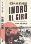 Indro al Giro - Viaggio nell'Italia di Coppi e Bartali – Cronache del 1947 e 1948