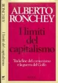 I limiti del capitalismo