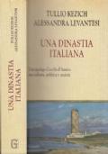 Una dinastia italiana
