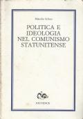 Politica e ideologia nel comunismo statunitense