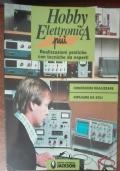 Hobby elettronica pi�