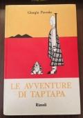 Le avventure di Taptapa