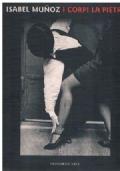 Simone Martini. La pittura