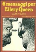 6 messaggi per Ellery Queen