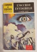 l'occhio invisibile