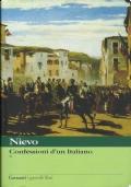 Confessioni d'un italiano (vol. I-II)