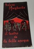 STORIA D'ITALIA VOLUME SECONDO DAL 476 AL 1500