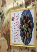 In cucina con fantasia pesci, crostacei e molluschi