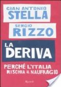 La Divina Commedia (tre volumi con astuccio)