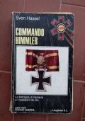 Commando Hitler