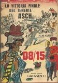08/15 La vittoria finale del tenente Asch