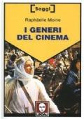 I GENERI DEL CINEMA
