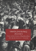 Smoldering ashes - Cuzco and the creation of republican Peru 1780-1840