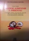ARS CULINARIA La cucina naturale tradizionale vol. II